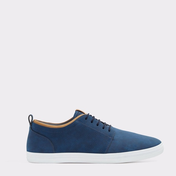 Aldo Other - Aldo Seideman Sneaker